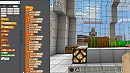 Extra Credits: Code Builder for Minecraft: Education Edition is now available