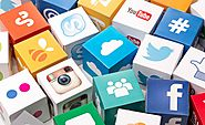 Social Media Networking: An Ultimate Way to Avail the Best of the Online World