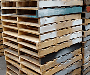 Features Of Pallets