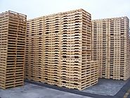 The Significance Of Pallet Recycling