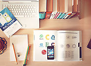 Graphic Design Services - An Overview