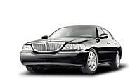 Airport Limo Milwaukee Car Service MKE, O'Hare Shuttle Ride