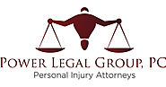 Los Angeles Personal Injury Lawyers - List of Practice Areas