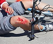 Los Angeles Bicycle Accident Lawyer - Bobby Yaghoubian, Power Legal Group