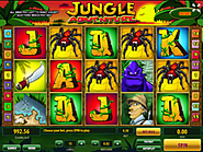 What You Need to Know About Free Slot Machine Games