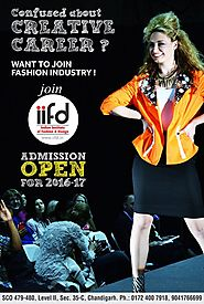 Fashion Design Courses A Listly List