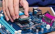 Cutting the Cost of Circuit Board Manufacturing Without Compromising On Quality