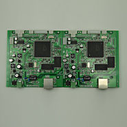 How to Get It Right with Your PCB Manufacturing In China?