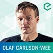 What's Ppolychain – Olaf Carlson-Wee