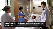 Partnering to Heal Intro w/French Subtitles