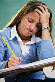 Should Struggling Students Repeat a Grade?