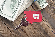 What Is a Mortgage? Definition & Info | Zillow