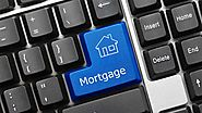What Is a Mortgage? Your Go-To Guide to Getting a Home Loan