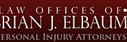 Are you looking for Injury Compensation Attorneys in New York?