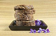 Top 7 Amazing Ingredients of African Black Soap For the Skin