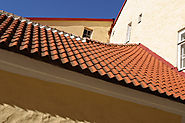 More about our Roofing Repair Contractor in Houston, TX, 77095