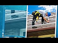 Houston Roofing & Remodeling - (713) 346-9141