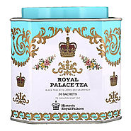 Harney & Sons Royal Palace Tea
