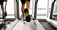 Cardio Workout: Tips On How to Stay on Track with a Healthy-Heart Exercise