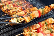 A Beginner's Guide to the Barbecue
