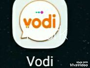 VODI APP - BE AWARE FROUD -No can Beat| best earning app|100 Rs singh up