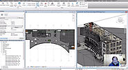 Demo of MagiCAD Piping for Revit MEP 2018