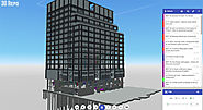 3D Repo has launched new version of its cloud software to provide Support for Autodesk Navisworks and BIM Collaborati...