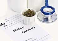 Your Guide to Medical Cannabis