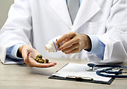 Hemp vs. Medical Cannabis: A Brief Definition of Differences