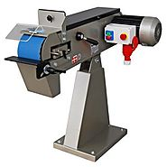 Purchase Quality Industrial Belt Grinders In Australia