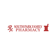 Home | South Park Family Pharmacy