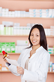 Pharmacy Services | South Park Family Pharmacy