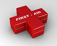 Building Your Own First-Aid Kits