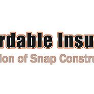 Hire Insulation contractor Bloomington mn
