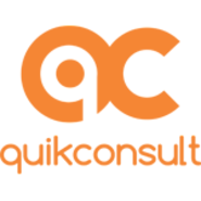 Quikconsult- Best online advice platform in India