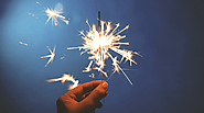 Planning Your Business for Your Best New Year