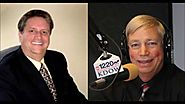Tom K Wilson Interviews Nick Hayhurst, Elder Care Facility Expert