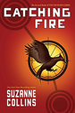 Catching Fire - Kindle Books Best Sellers