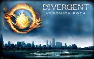Divergent - Kindle Books Best Sellers