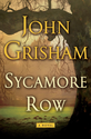 Sycamore Row - Kindle Books Best Sellers