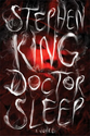 Doctor Sleep: A Novel - Kindle Books Best Sellers