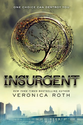 Insurgent (Divergent) - Kindle Books Best Sellers