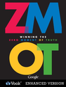 Winning the Zero Moment of Truth - ZMOT (Enhanced Version)