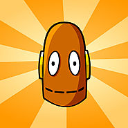 Problem Solving Lesson Plan: The Quandary Game | BrainPOP Educators