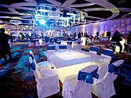 All Rise Event Management Companies in Bangalore