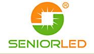 SeniorLED- Top LED manufacturer and supplier of China