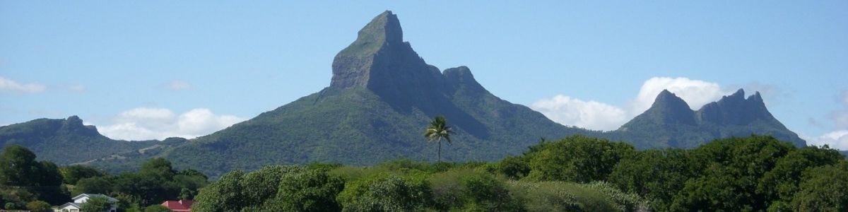 Headline for Must see Tourist attractions in Mauritius – The Island Paradise that Offers Something for Everyone