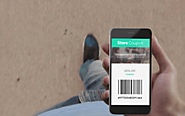 Why Mobile Coupons should be integral to your Mobile Marketing Strategy [Infographic]
