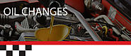 Oil Change Coupons Blaine, MN | Quality Oil Change near me
