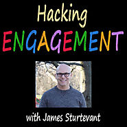 Hacking Engagement Podcast